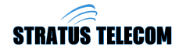 Logo do Fundo do Site Stratus Telecom